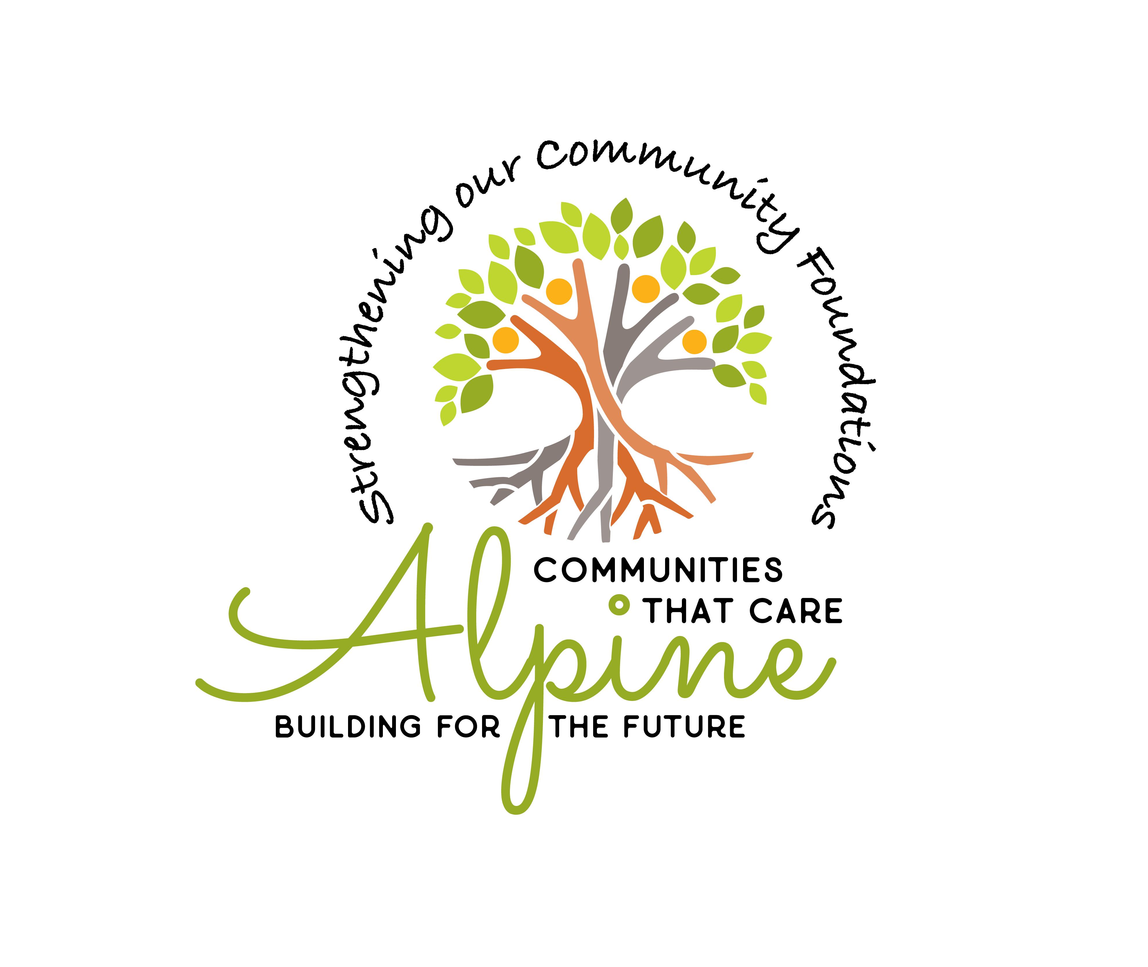 CTC Alpine Logo