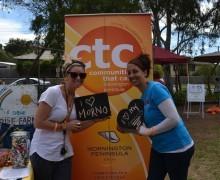 CTC Mornington Peninsula, Victoria